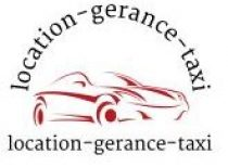 location-gerance-taxi